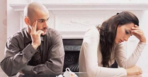 过的太累想离婚了怎么办  什么样的婚姻应该离婚