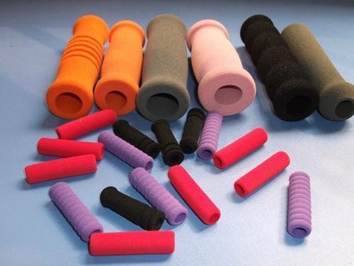 管道保温材料有哪些 管道保温优势特点有哪些