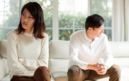 离婚婚姻如何挽回  成功挽回离婚婚姻的技巧