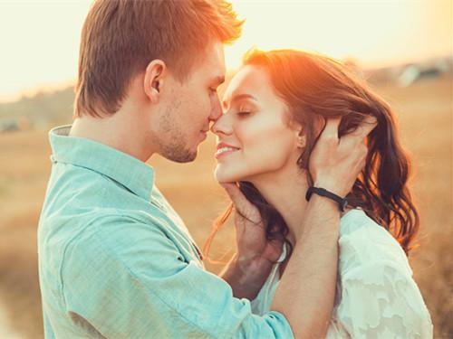 离婚如何挽回老婆 离婚后才发现老婆的好怎么办