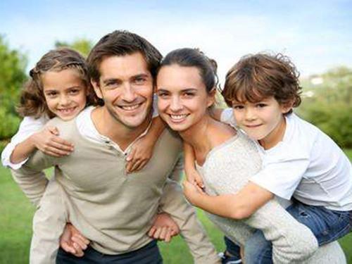二婚和复婚哪个会幸福 二婚和复婚的区别