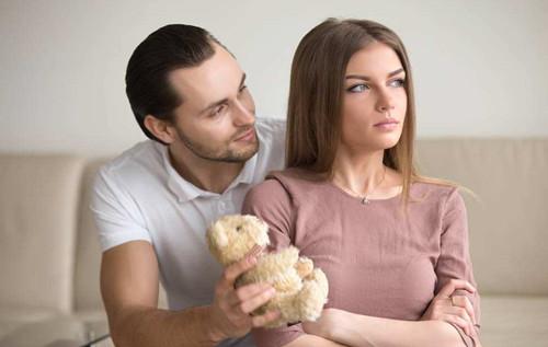 结束婚外情男人痛苦吗  婚外情回归家庭能幸福吗