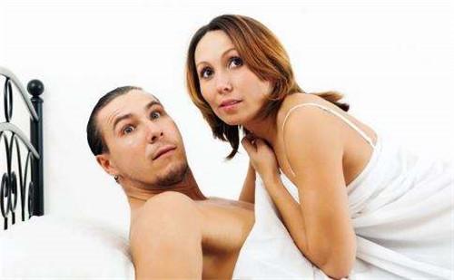 婚外情测试题  测你容易有婚外情吗