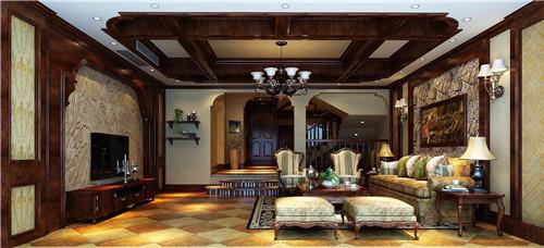 房子装修风格有哪些 哪种装修风格好看