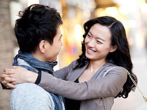 婚外恋心理分析 带你揭开婚内出轨的面纱