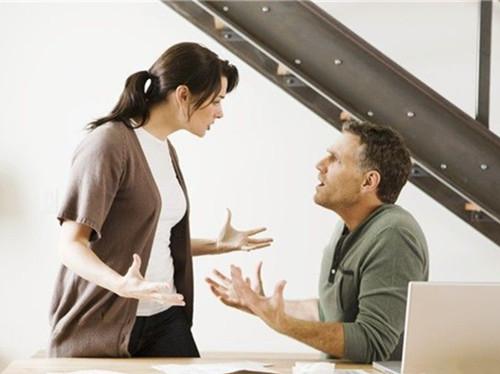 分居多久可以离婚 分居离婚的相关法律知识介绍