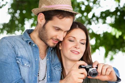 离婚男人再婚难吗  为何离婚男比女人更受欢迎