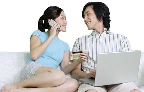 男人怎么挽回离婚  让妻子回心转意的方法