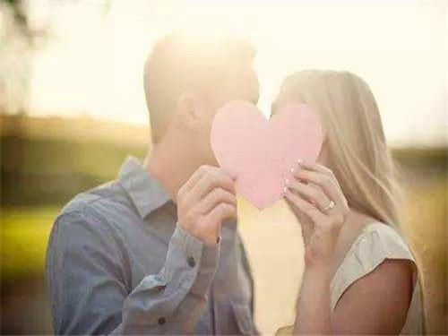 星座婚姻测试配对 测试你和双子座的缘分如何