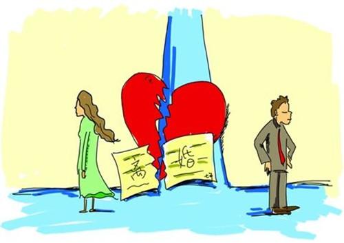 异地可以办理离婚吗 夫妻异地怎样才能办理离婚