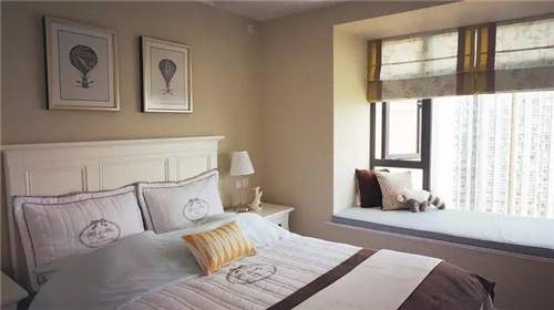 紙拉門改造大門設計圖的四種技巧,使你的房子大5平方米