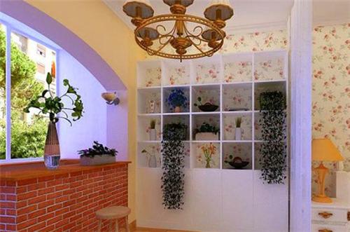 陽臺儲物柜如何設計布藝沙發清洗陽臺儲物柜的清潔保養事項