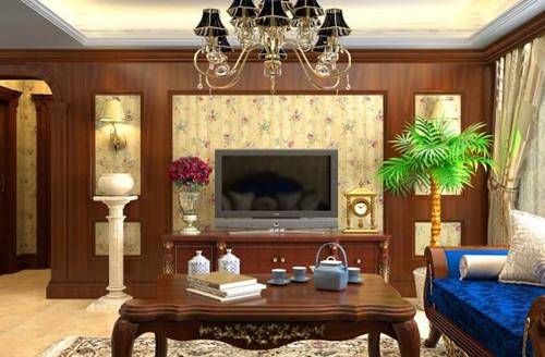 家庭裝飾風格有什么樣的家庭裝飾注意事項解柜的十大品牌分析