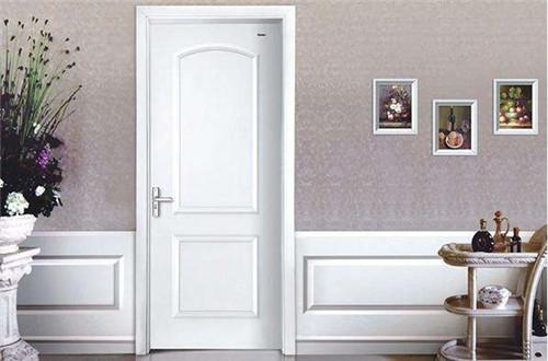 卧室橱柜价格的门大小一般是多少卧室门选择四种技巧