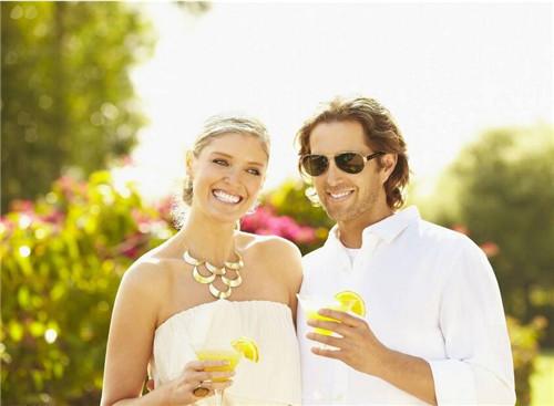 新婚不甜蜜的原因是什么  如何让自己的婚姻更加幸福甜蜜