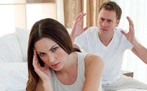 怎样挽救破裂的婚姻  挽救婚姻的五大技巧