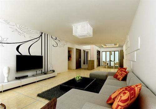 新家怎样装修房子装修电力小电磁炉,怎样省钱