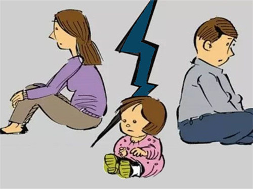 离婚条件有哪些 离婚手续如何办理