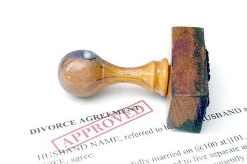 2019年离婚协议书 书写离婚协议书注意事项
