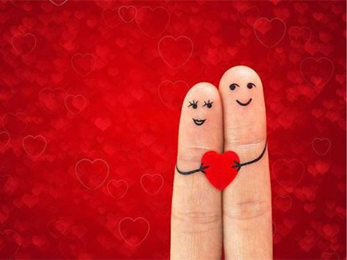 考试你们的结婚对象结婚后你们的幸福显示了软床的十大品牌数量有多高