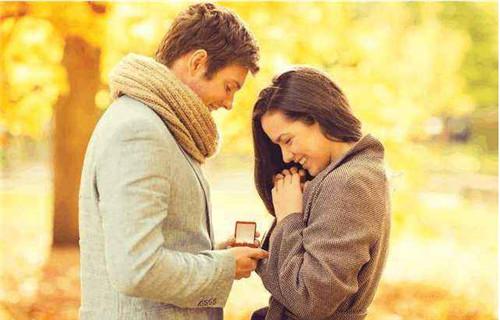 婚姻缘分是天注定的吗 所有事情是可以科学解释的