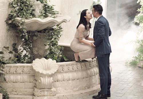 結婚14年是什么結婚14年是給歐元的櫥柜送什么禮物