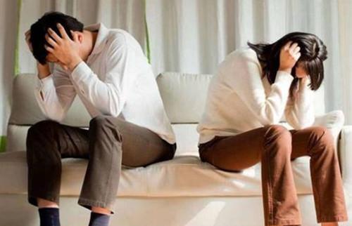 男人外遇离婚后后悔吗  如何狠心放弃一个人