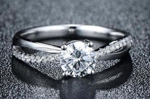 超准的婚姻测试免费  测你现在婚姻幸福不幸福
