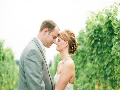 怎么看待结婚这件事 正确看待婚姻
