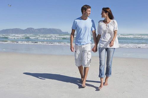 婚姻中的三观是哪三观  什么是正确的婚姻观