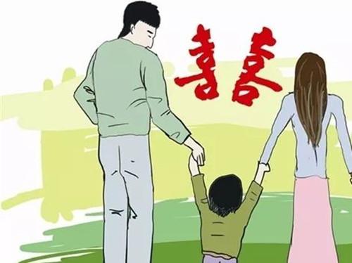 老公要和自己离婚怎么办 老公提出离婚该如何挽回