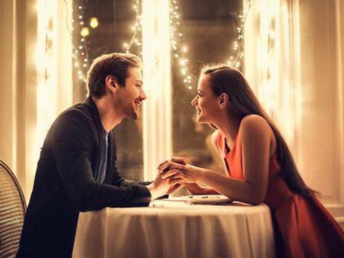 婚姻感情如何维护 身为丈夫应该怎样维持幸福家庭