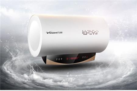热水器排名_热水器安装