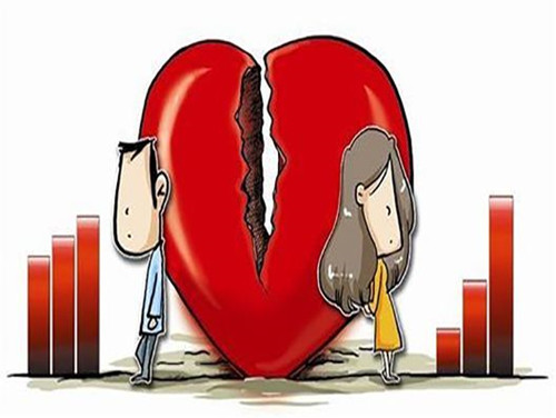 离婚证怎么办  拖着不离婚对谁有利