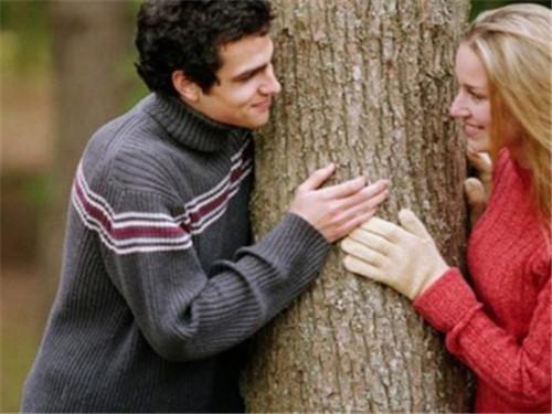 长久的婚外情怎样维持  已婚男女相处应该注意什么