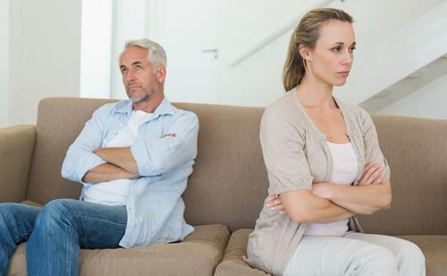 夫妻婚姻厌倦了怎么办  夫妻怎么去经营感情