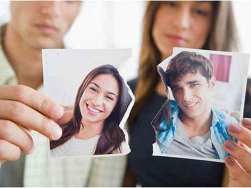 离婚需要什么材料 起诉离婚协议怎么写有效