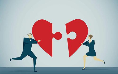 复婚手续需要什么材料 复婚需要注意哪些事项