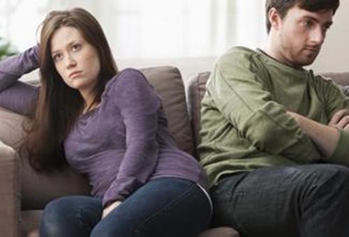 为什么说婚姻不易  大部分人婚姻都不幸福