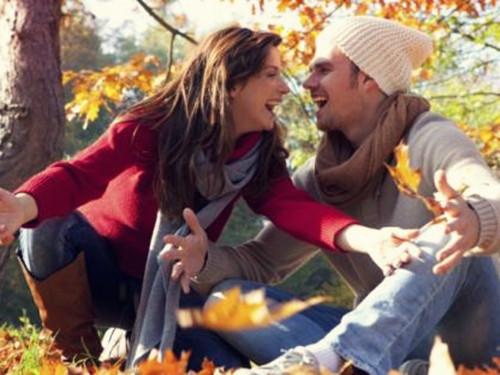 婚姻中如何相处 夫妻之间正确相处方式