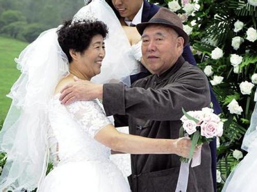 婚姻相处之道经典语录 看看专家们对婚姻的忠告