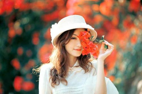 婚姻的女人幸福吗  怎么保持婚姻的长久