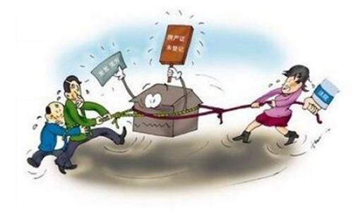 婚前买房婚后办房产证归属情况  婚前和婚后买房哪个好