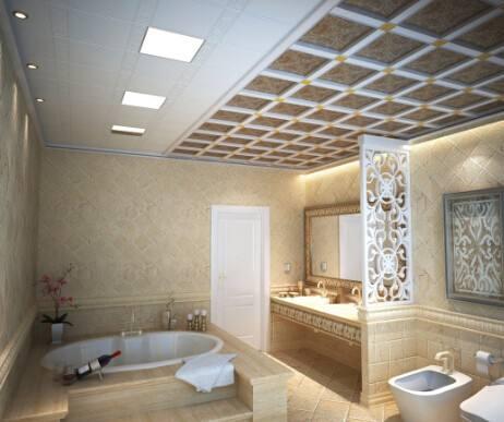 厕所整合吊床价格是如何购买保健樱桃树面板的,也就是购买学生间整合吊床的
