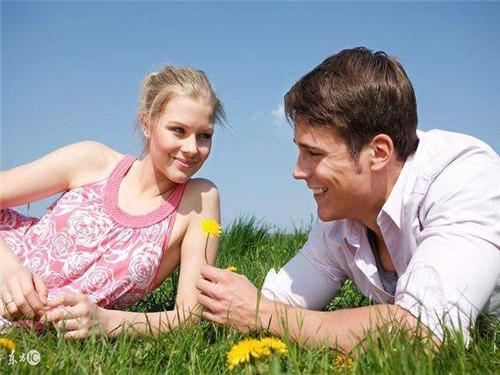 步入婚姻结婚条件有哪些 结婚前要考虑这几点
