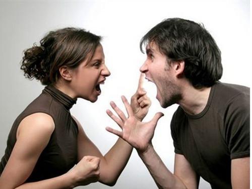 老公要跟我离婚怎么办 教你如何挽回丈夫的心