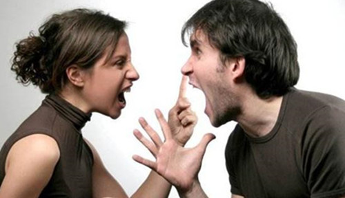 90后离婚率越来越高的原因  年轻夫妻离婚的六大理由揭秘
