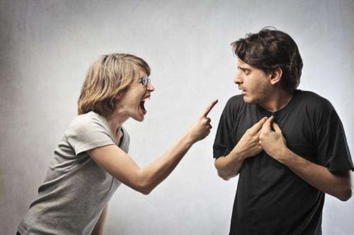 男人离婚原因是什么  为什么男人会想离婚