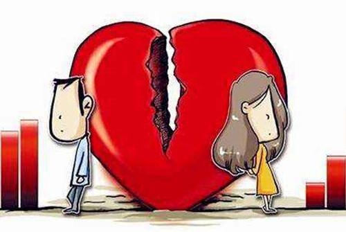 怎样才能离婚  如何说服对方和平离婚