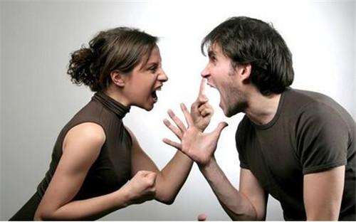 老公要离婚的三大原因  老公要离婚应该如何挽回